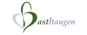 jpg-farger-basthaugen-logo